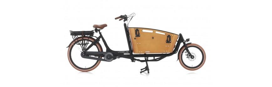 e bikes 40 45 km u fietsplaza. Black Bedroom Furniture Sets. Home Design Ideas